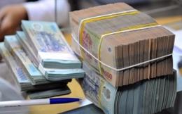 Lãi suất cho vay tín dụng đầu tư Nhà nước 11,4%/năm
