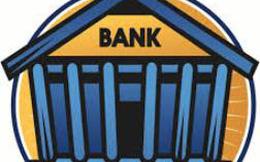 M&A: Con đường ngắn nhất để tái cơ cấu ngân hàng