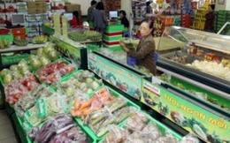 Nhiều mặt hàng Trung Quốc bị người tiêu dùng quay lưng