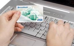 Thanh toán trực tuyến: Ngoài tiện lợi còn cần bảo mật cao nhất