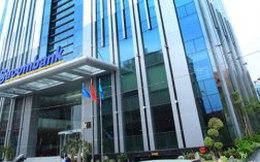 """Sacombank: """"Lộ diện"""" hai nhà đầu tư nhận chuyển nhượng cổ phiếu của cha con ông Đặng Văn Thành"""