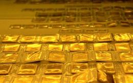 TP.HCM: Chưa có ngân hàng nào được cấp phép giữ hộ vàng