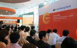 Ngân hàng đầu tiên tại Việt Nam triển khai mua bán vàng qua mạng