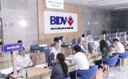 """Standard & Poor's giữ nguyên xếp hạng của BIDV, triển vọng """"ổn định"""""""