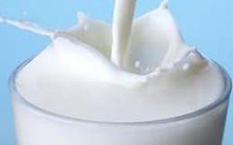Giá sữa giảm mạnh nhất trong 33 tháng sau bê bối từ Fonterra