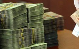 VAMC ưu tiên mua nợ xấu của NHTMNN, ngân hàng yếu kém
