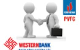 So găng PVFC – WesternBank hợp nhất với các ngân hàng trong hệ thống