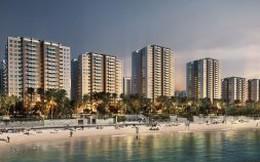 [Giới thiệu dự án] Khu Đô thị mới HaLong Marina