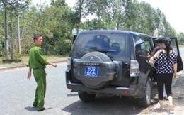 Bắt một giám đốc Sở Giao dịch Ngân hàng Liên Việt