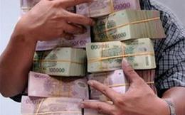 Lâm Đồng: Bắt tạm giam 2 cán bộ Agribank Cát Tiên