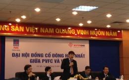 PVcomBank phải tổ chức khai trương hoạt động trong vòng 30 ngày tới