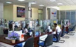 Vietinbank được thực hiện thí điểm sản phẩm quyền chọn giá cả hàng hóa