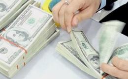 Căng thẳng tỷ giá USD/VND ở… hậu trường