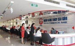 PGBank, SHB, SCB đã bán nợ cho VAMC hơn 800 tỉ đồng