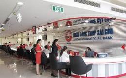 SCB ký kết hợp đồng bán nợ cho VAMC
