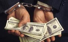Tội phạm tham nhũng gây thiệt hại 9.260 tỷ, 51 lượng vàng, 155.000m2 đất