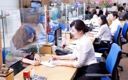 Được mở tài khoản đầu tư trực tiếp nước ngoài bằng VND