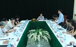Nhiều băn khoăn về dự án đường Hồ Chí Minh