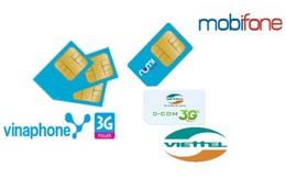 Tăng giá cước 3G: Chỉ dấu phạm luật