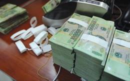 Tuần từ 11 – 15/11/2013: Các ngân hàng ồ ạt báo lãi