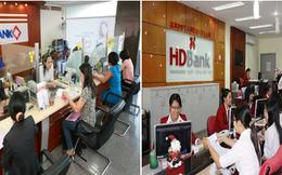 Sẽ xóa tên DaiABank trong tháng 12/2013