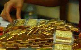 Sáng 28/11 tiếp tục bán đấu thầu 15.000 lượng vàng