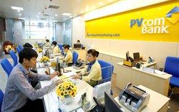 PVcomBank lên tiếng về vụ tự xưng nhân viên ngân hàng lừa đảo hàng trăm triệu đồng bằng chứng thư giả