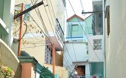 Chủ trọ thu tiền điện giá cao sẽ bị phạt đến 15 triệu đồng