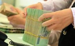 Đã cơ cấu lại 300 tỷ đồng tiền nợ do ảnh hưởng của bão số 10 và số 11