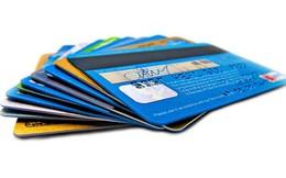 Việt Nam có gần 64 triệu thẻ ngân hàng
