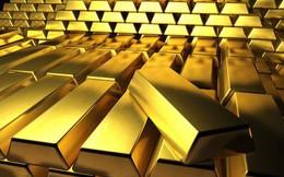 Vàng lại quay đầu giảm giá