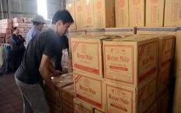 Vụ ngộ độc rượu làm 6 người chết: Bắt Giám đốc và 2 nhân viên Cty CP XNK 29 Hà Nội