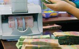 DN nghi ngờ ngân hàng không có tiền cho vay như tuyên bố