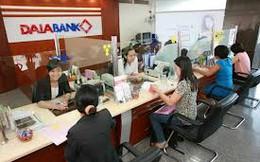 DaiABank: Ngày 25/12 chốt danh sách cổ đông hoán đổi cổ phiếu HDBank