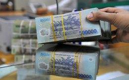 Tín phiếu ngân hàng: quy mô và lãi phải trả ngày càng tăng