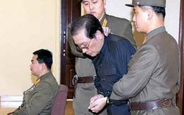 Triều Tiên triệu doanh nhân từ Trung Quốc về để thanh trừng?