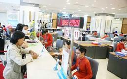 Sacombank tăng trưởng tín dụng 12% trong 11 tháng, lạc quan lợi nhuận cả năm 2.800 tỷ