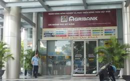 """Agribank và những phi vụ cho vay """"không tưởng"""""""