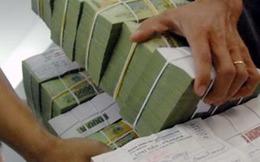 Lừa ngân hàng gần 200 tỷ đồng
