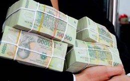 Nhân viên ngân hàng lừa 8,6 tỉ đồng để ăn chơi