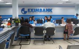 Eximbank: Ông Nguyễn Quốc Hương là người đại diện theo pháp luật
