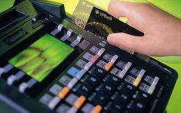 NHNN: Giao dịch thanh toán qua POS sẽ tăng mạnh