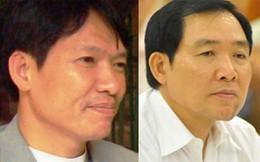 Ngày mai (7/1) xét xử sơ thẩm vụ án Dương Tự Trọng