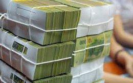 Các khoản tái cấp vốn quá hạn trên 3 năm phải trích lập DPRR với tỷ lệ 100%