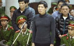 Dương Tự Trọng 18 năm tù, khởi tố vụ án lộ bí mật công tác
