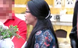 Sự thật về nữ đại gia xinh đẹp trong 'đại án' Huyền Như