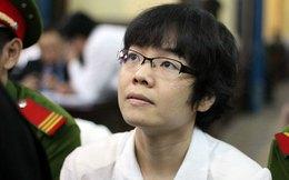 Xét xử vụ Huyền Như: VietinBank rũ bỏ trách nhiệm