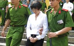 Đại án Huyền Như lừa đảo: Các bị cáo là nạn nhân của 'sếp'