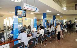 """Fitch Ratings nâng triển vọng tín nhiệm của Agribank và Vietinbank lên """"tích cực"""""""