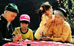 """Năm mới: mạn đàm về chỉ số """"Tổng hạnh phúc quốc gia – GNH"""""""